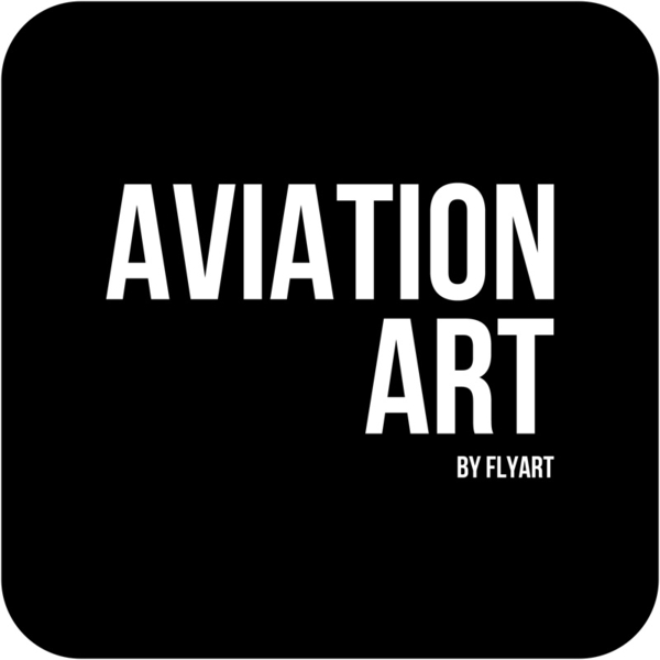 Aviation Art Photography